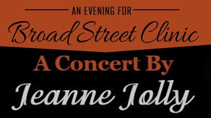jeanne jolly button