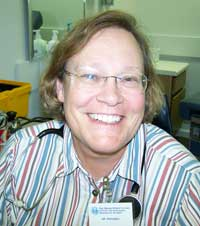 Dr-Barbara-Pohlman