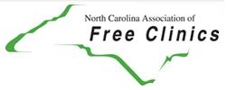 ncafc_logo