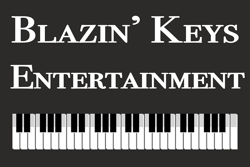 Blazin Keys Entertainment Photo